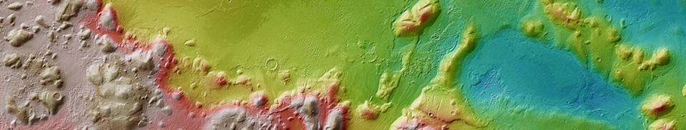 DIPLOMA DE  GIS APLICADO AL USO DEL PROFESIONAL DEL TERRITORIO - Ciclo de Postgrado de GIS (SIG) del Laboratorio de Aplicaciones Geográficas y Ambientales de la Universidad de Valencia - GeoLAB